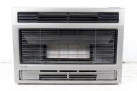 Console Heater