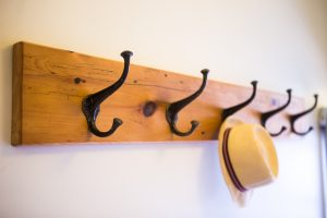 Recycled-Hooks