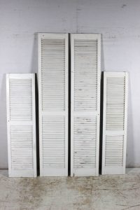 Old-timber-shutters