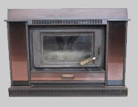 Wood Heating Systems