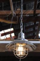 Workshop-Light