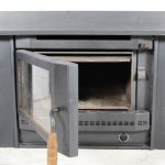 Wood-Heating