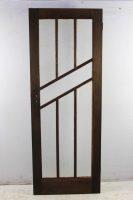 Feature-Doors