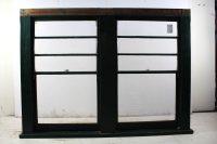 Art-Deco-Window