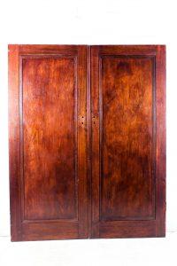 door-set