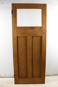part-glass-door