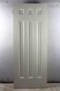 6-panel-doors