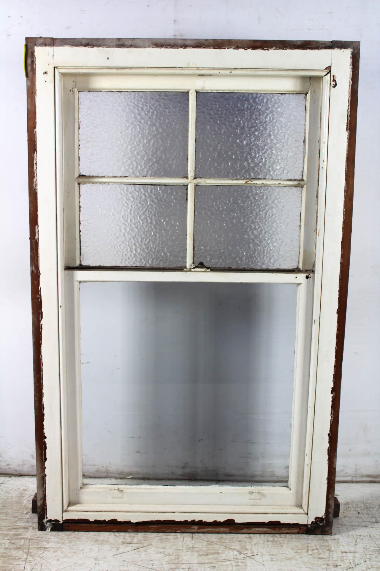 Colonial Sash Window Renovators Paradise