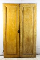 raw-timber-doors