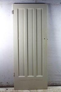 3-panel-ddors