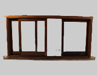Other Timber Windows
