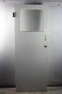 part-glass-doors