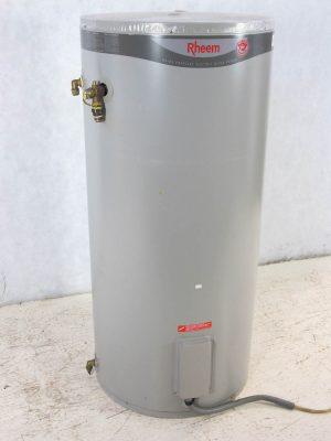 Rheem-Hot-Water