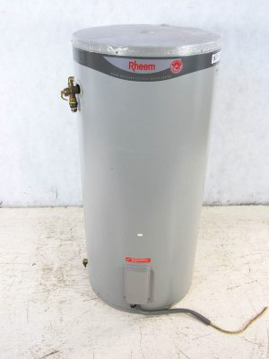 Recycled-Hot-Water