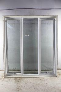 new cheap windows