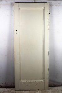 recycled doors