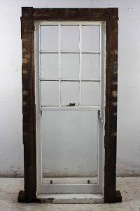 cheap sash windows