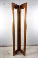 bi fold doors cheap second hand glass
