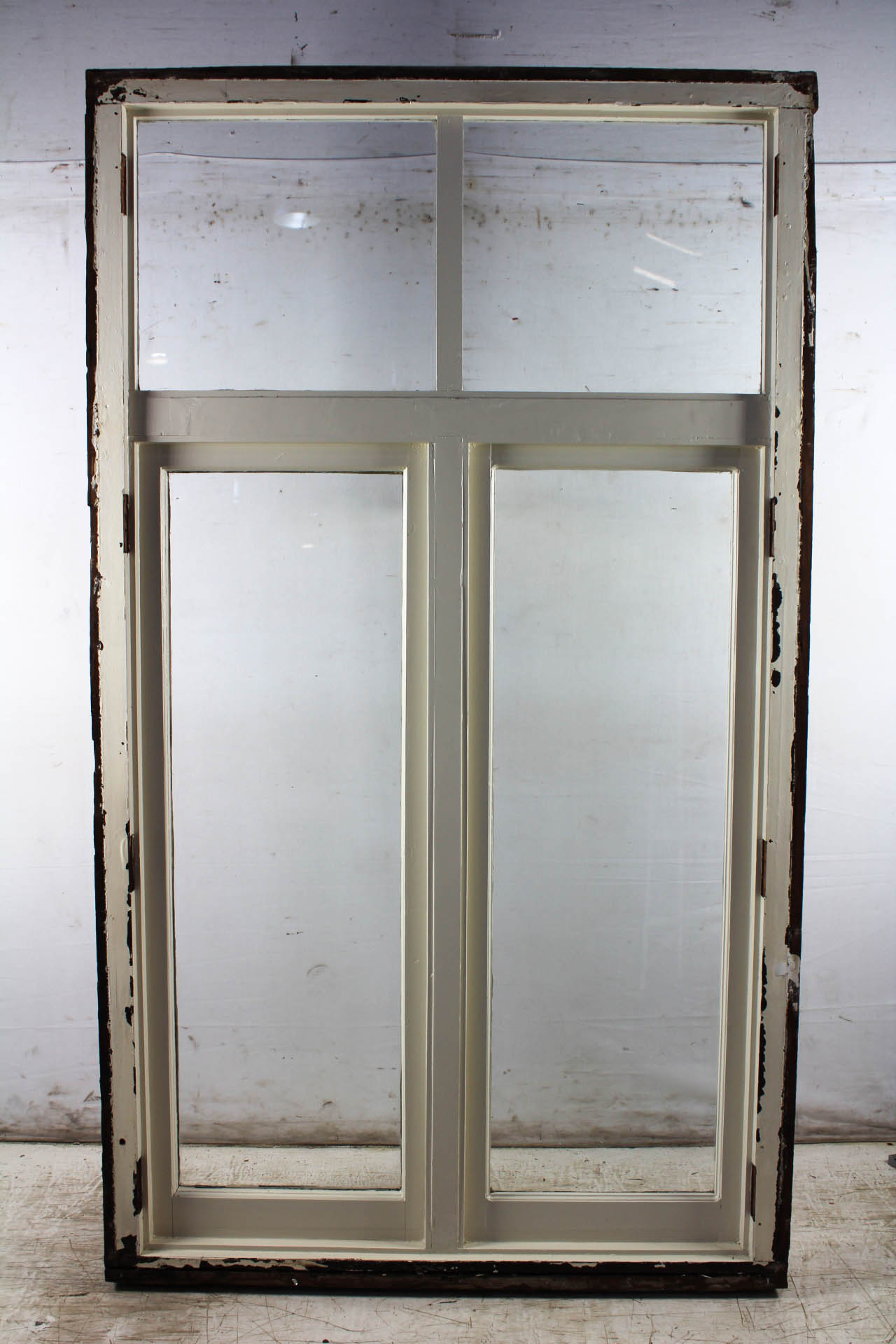 glass windows cheap