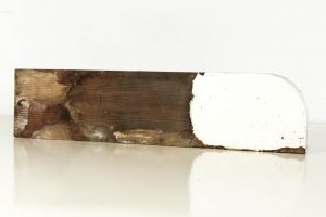Timber Corbel