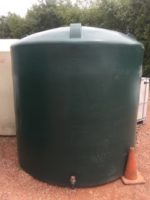 Cheap Water Tanks