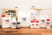 West System Products