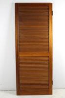 cupboard doors recycled