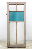 blue window cheap