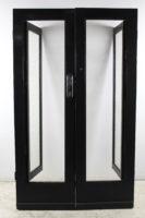 doors set Melbourne cheap
