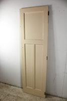 old doors cheap