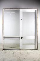 External Door Set