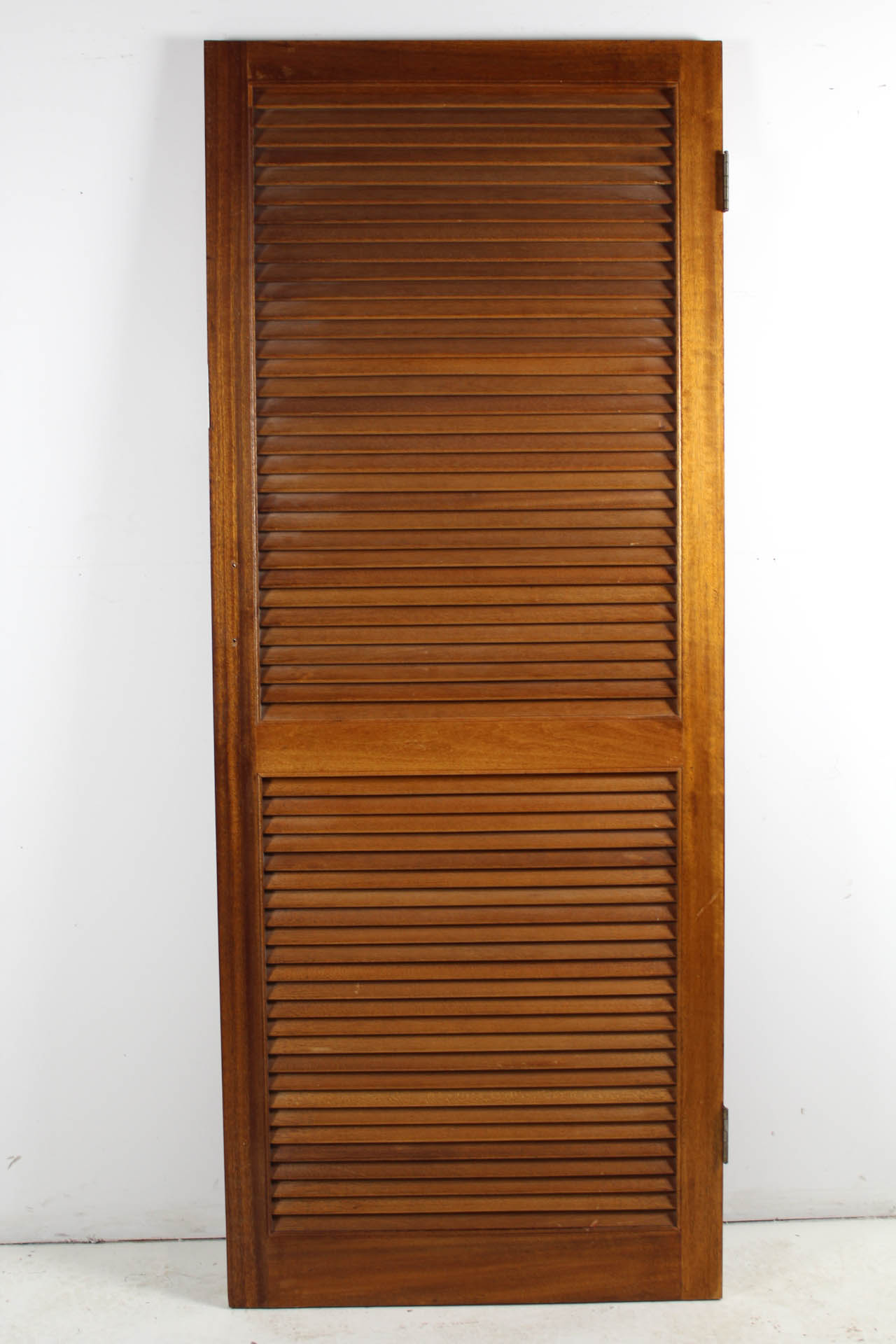 Louvre Doors Renovators Paradise Cheap Doors Melbourne