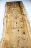 Pine Timber Slabs