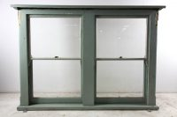 sash windows Melbourne