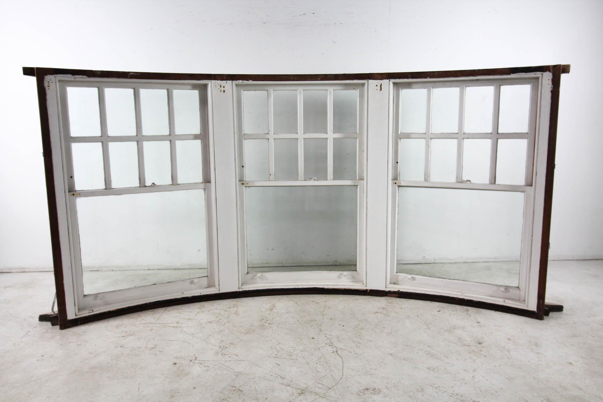 second hand windows Melbourne