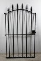 cheap gates