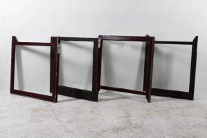 Window Sashes