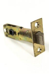 Recycled Door Locks