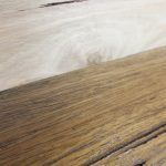 Recycled Dressed Timber
