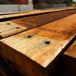 Period Hardwood