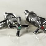 Recycled Taps