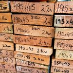 Recycled Timber Melbourne