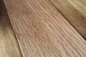 hardwood timber flooring