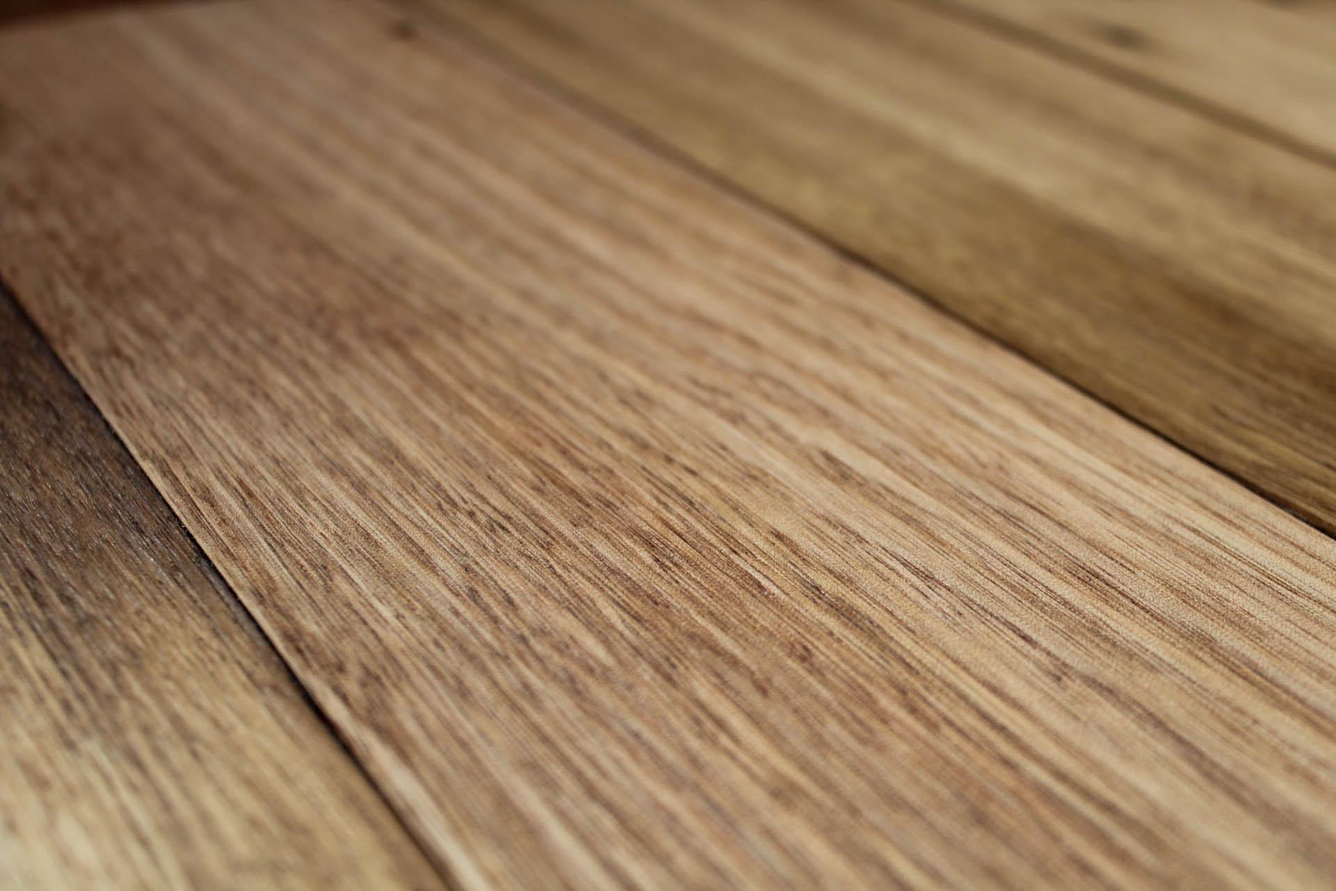 Hardwood 55 To 70 Mm Wide Renovators Paradise