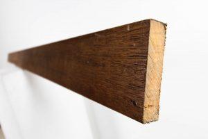 Period Timber Melbourne