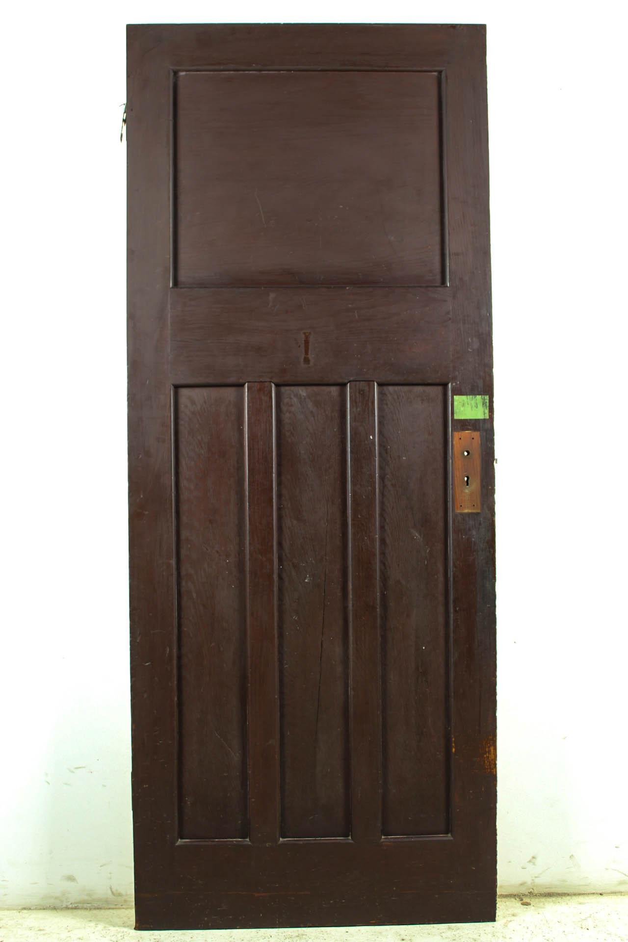 Redwood Period Doors Renovators Paradise