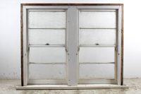 1920s windows