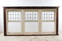 cheap windows