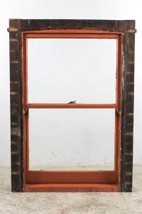 cheap window