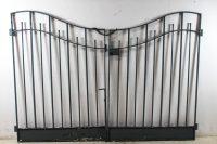 gates set